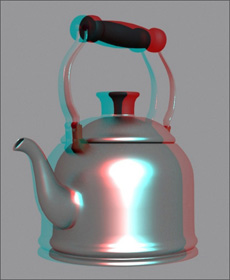 http://www.advisol.co.il/images/img/Kettle1.jpg